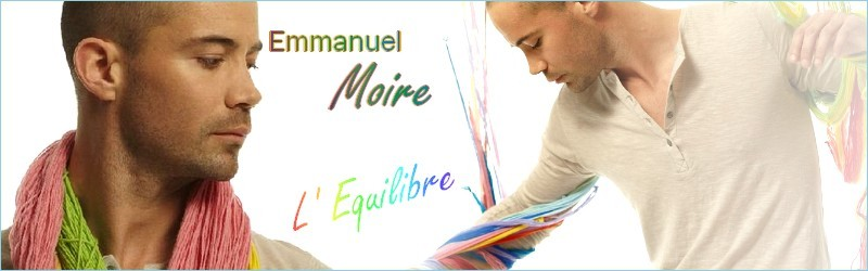 Emmanuel Moire Index du Forum