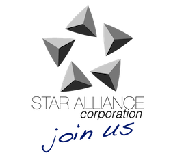 Star Alliance Corporation  Index du Forum