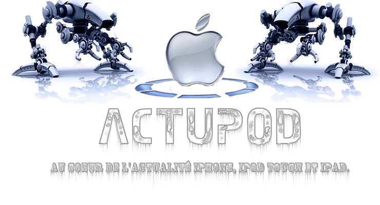 ActuPod Forum Index