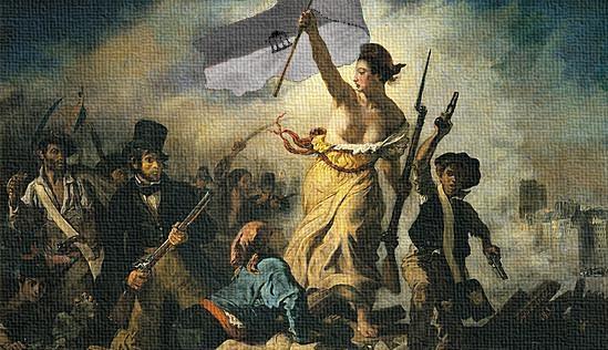 Alliance Confédérée pour une Démocratie Citoyenne Index du Forum