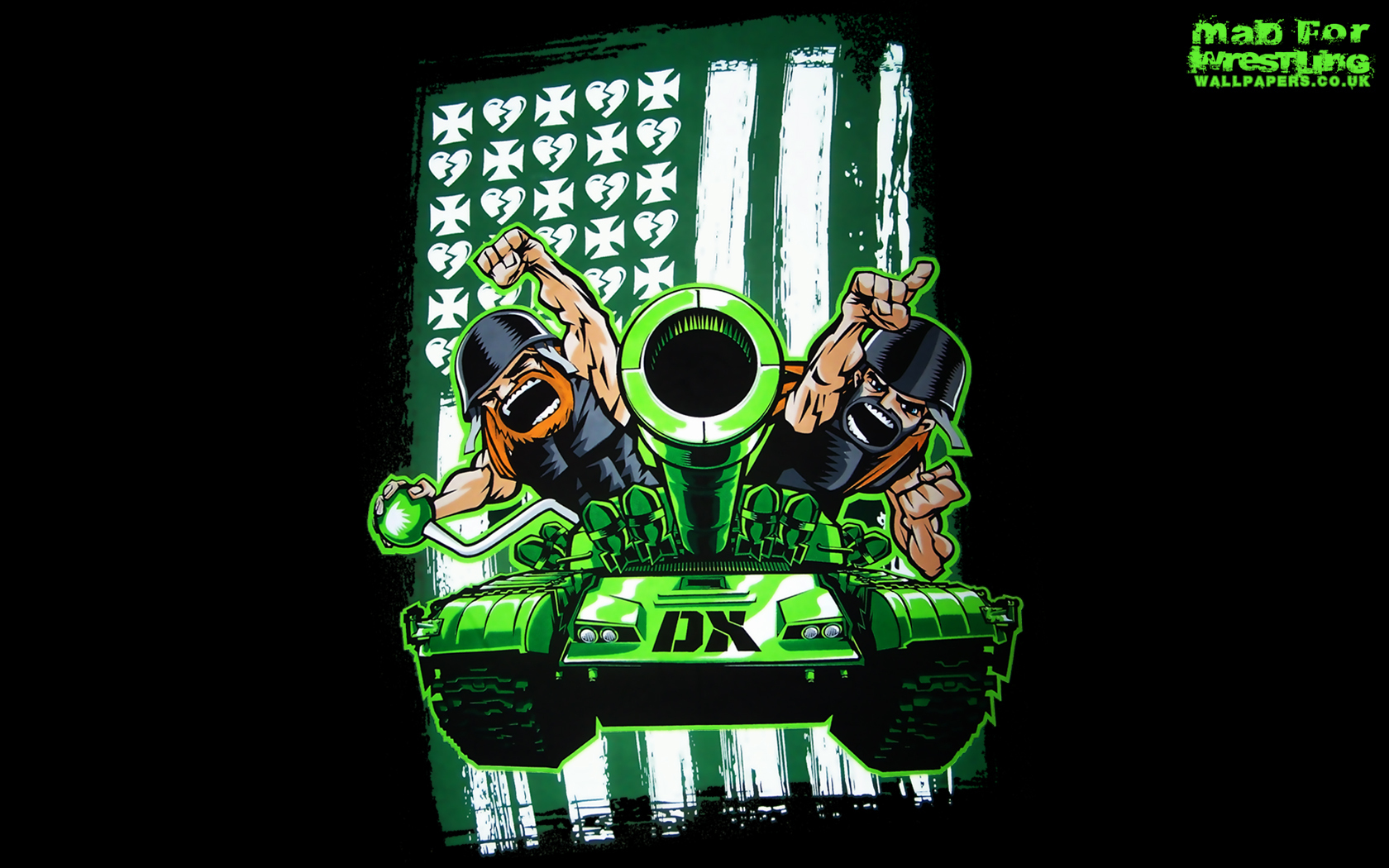 dx[hof] Index du Forum