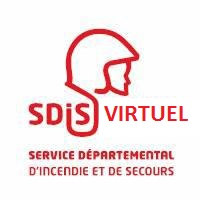 sdis virtuel Index du Forum