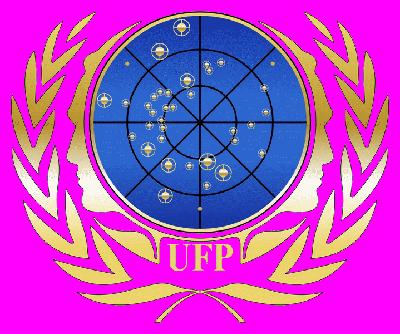 United Federation of Planets Index du Forum