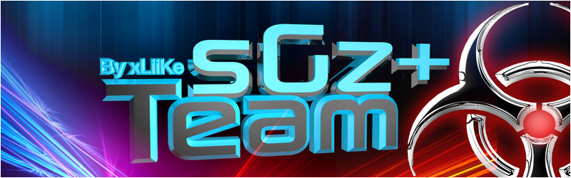Sl!mGamingZ Index du Forum