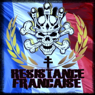 resistance francaise Index du Forum