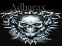 Adharax
