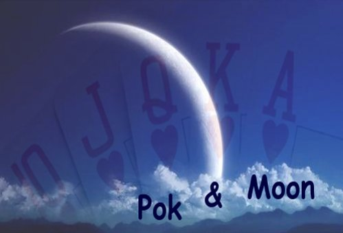 Pok&Moon Index du Forum