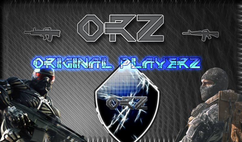 +ORiGiNaLs PlaYeRz+ Index du Forum