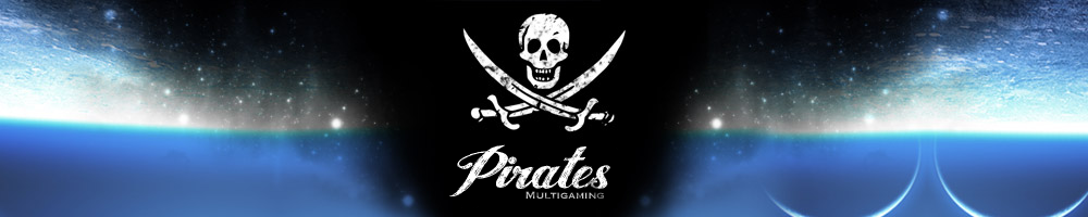 Pirates Index du Forum