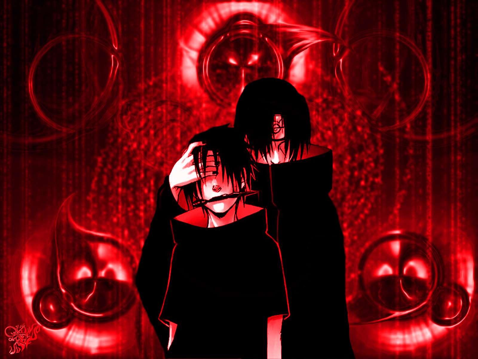 Naruto reaction Forum Index
