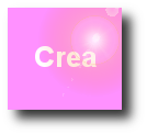 Pôle Création