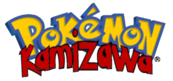 Pokémon Kamizawa Index du Forum