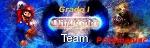 Grade I