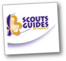 Échange entre les scouts de Bar-le-Duc et Leurs chefs Index du Forum