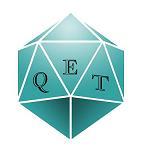 Question everything team Index du Forum