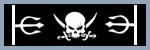 M - Capitaine Pirate