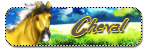 馬 Cheval