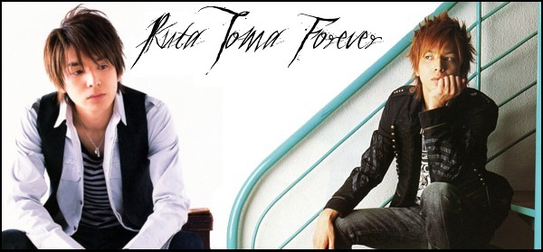 Ikuta Toma Forever Index du Forum
