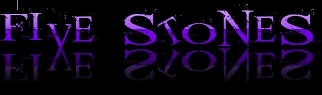 five stones Index du Forum