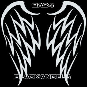 BLACKANGELS Index du Forum