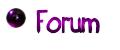 Chaudron Magique Index du Forum