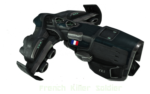 french-killer-soldier Index du Forum