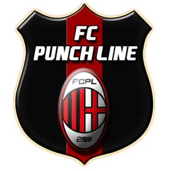 FC Punch Line Index du Forum
