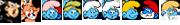 Team Smurf