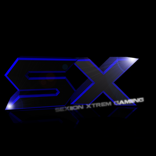 .::•●★ Team []Sx`] ★●•::. Index du Forum