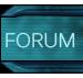 l'espoir Forum Index