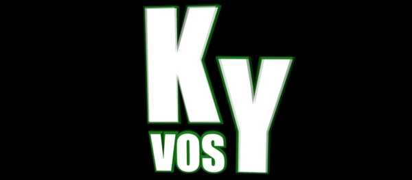 Kyvos Index du Forum