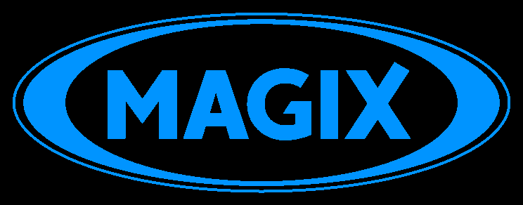 MaGiCx PlaYinG ! Index du Forum