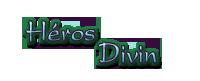 Héros Divin