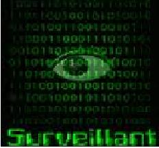 Surveillant du forum