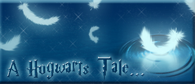 A Hogwarts Tale Index du Forum
