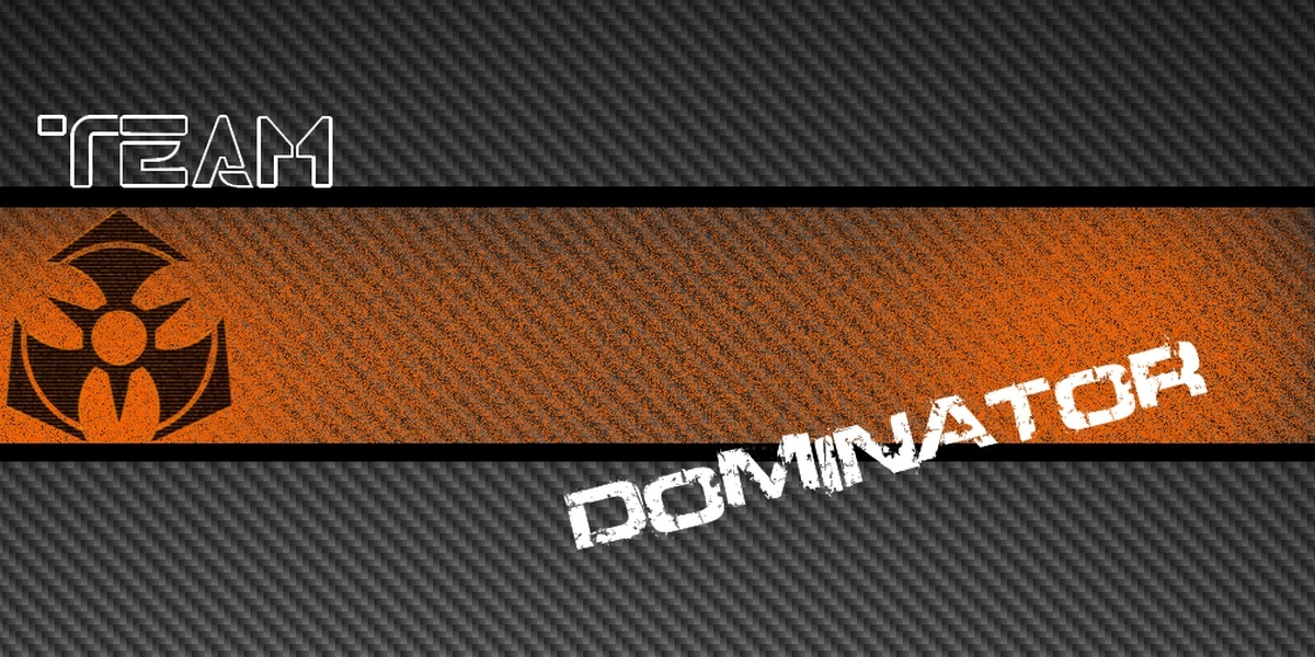 dominator Forum Index