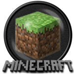 Minecraft, tool to craft Index du Forum
