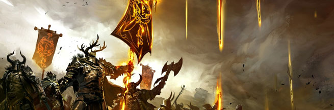 gw2-hécatonchires Index du Forum