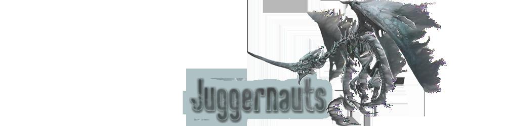 forum de la guilde juggers infinite aion Index du Forum