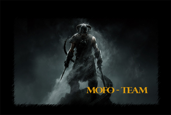 MOFO-Team Index du Forum