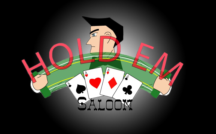 HOLD'EM SALOON Index du Forum