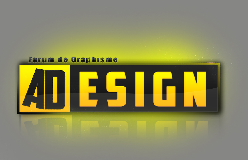 ADesign  Index du Forum
