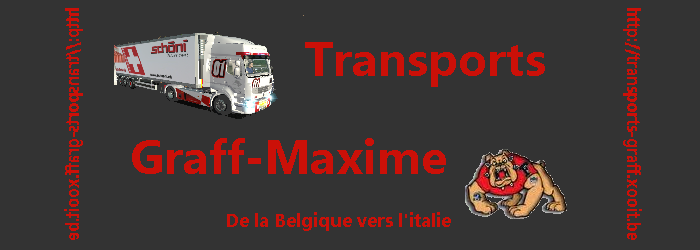 belgique italie Index du Forum