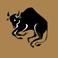 Taureau (20avr-20mai)
