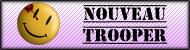 Nouveau Trooper