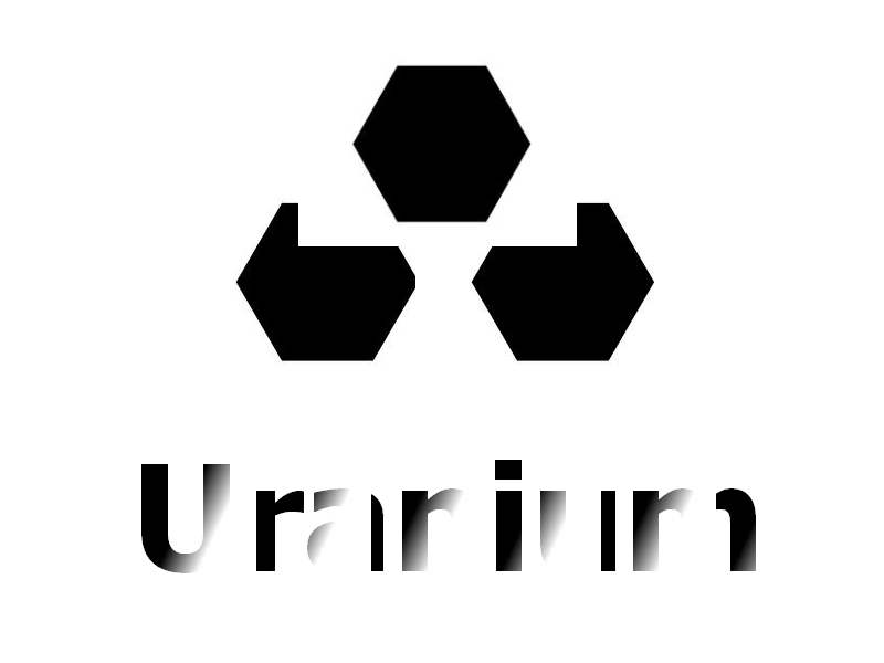 team uranium  Index du Forum