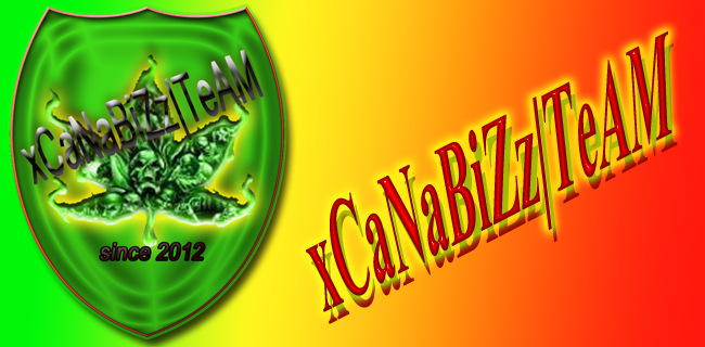 team xcanaBiZz|TeAM Index du Forum