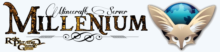 Millenium Index du Forum