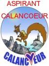 ASPIRANT CALANCOEUR