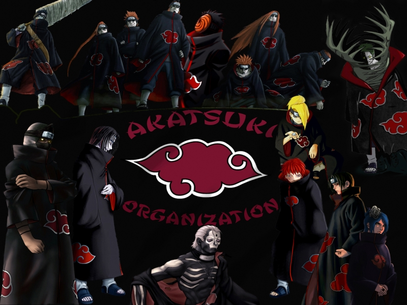 akatsuki ogame team Index du Forum